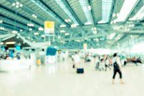 Justiça reconhece dano a turista sem bagagem ou assistência em viagem à Argentina