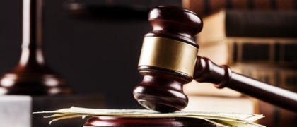 Juiz condena por litigância de má-fé idoso que pleiteou benefício assistencial