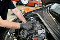 Empresário terá de indenizar cliente que teve motor do carro fundido logo após conserto