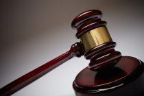 Alphaville condenada a ressarcir IPTU pago por cliente antes do recebimento do imóvel