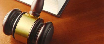 Usuária de plano de saúde encontra dificuldades para encerrar contrato e deverá ser indenizada