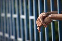 STJ reconhece excesso de prazo e liberta preso que estava em preventiva desde abril de 2015