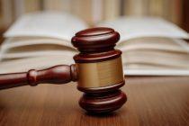 Ordem judicial impede bares de venderem bebidas alcoólicas a deficiente intelectual