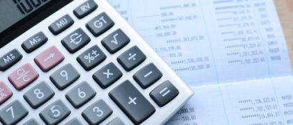 TRF4 determina que Receita Federal devolva Imposto de Renda pago por idosa que sofre do coração