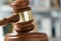 Funcionário deverá ser indenizado por acusação infundada de furto no ambiente de trabalho