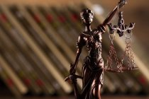 Estado tem de indenizar filhos de reeducando assassinado em presídio