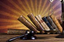 TRF4 edita novas súmulas sobre improbidade administrativa, direito à saúde e questões salariais