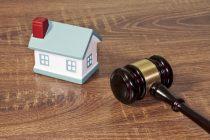 TRF4 nega usucapião de imóvel do Sistema Financeiro de Habitação (SFH)