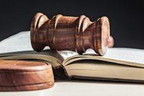 Pousada e site Decolar.com são condenados a indenizar consumidora por vilipêndio