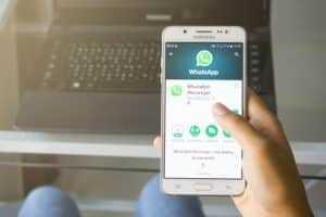 Mensagens difamatórias via WhatsApp geram dever de indenizar