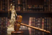 Determinada suspensão de ações trabalhistas contra quatro empresas em recuperação judicial