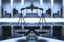 JT é competente para julgar conflitos que envolvam sindicatos de servidores públicos estatutários
