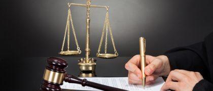 Juiz concede indenização a eletricista que teve braços e perna amputados após acidente do trabalho