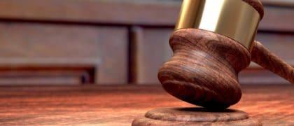 TRF1 suspende efeitos de sentença que determinou a desocupação de terras ocupadas há 32 anos