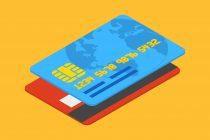 Justiça isenta de prejuízo idosa vítima de golpe por fraude em seu cartão de crédito