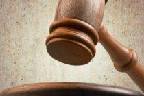 TJMS anula lei que concede descontos a bariátricos
