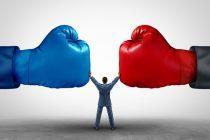Conciliação extraprocessual evita novas ações na Justiça