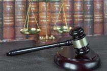 Tribunal condena advogado que ofendeu honra de delegado em sessão do júri popular