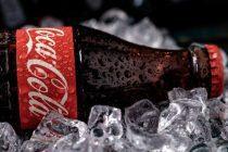 Coca-Cola é absolvida de indenizar funcionário por acidente de trabalho