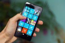 Microsoft Mobile é condenada a indenizar ex-funcionária por dispensa discriminatória