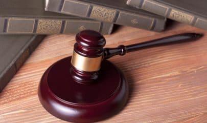 Município e Seguradora terão de pagar R$ 70 mil a mãe de vítima em acidente de trânsito