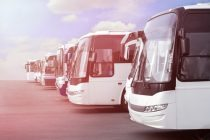 Tarifas de ônibus intermunicipais de São Paulo sobem a partir de domingo