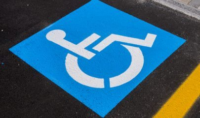 Justiça concede isenção de IPVA a deficiente não condutor