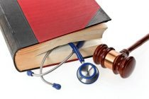 Plano de saúde é condenado por negar atendimento emergencial
