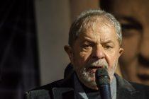 Juiz adia depoimento de Lula em ação penal sobre compra de silêncio de Cerveró