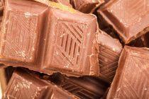 Acusado de furtar chocolates é absolvido pelo princípio da insignificância