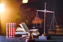Contratado para realizar transporte escolar consegue na Justiça pagamento por serviços prestados