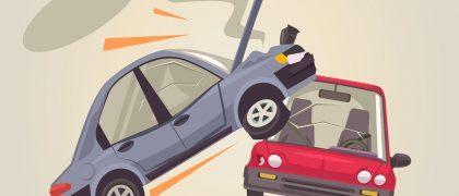 TJ confirma pena a motorista que, sob efeito de álcool, se envolveu em acidente