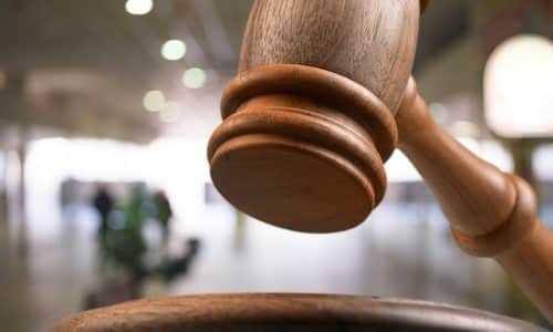 Execução de pena após condenação em segunda instância não é automática