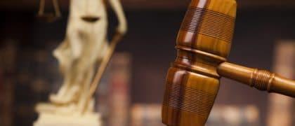 TRT11 não defere desconsideração da personalidade jurídica de empresa em recuperação judicial