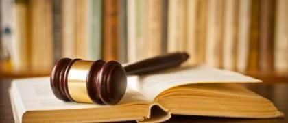 Aplicada penalidade por litigância de má-fé à parte que opôs embargos com finalidade protelatória