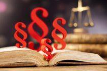 TRF2: apenas falsificação grosseira pode caracterizar crime impossível