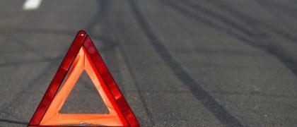 Motociclista ferido em acidente será indenizado em R$ 50 mil