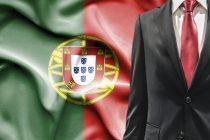 Portal Juristas presta assessoria para advogados brasileiros que queiram atuar em Portugal