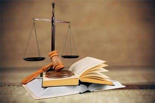 TRF2 proíbe desconto em folha para quitação de dívida em execução judicial
