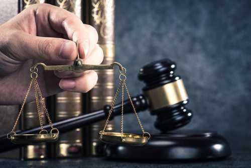 Ambiental: TRF2 condena empresário por extração ilegal de areia