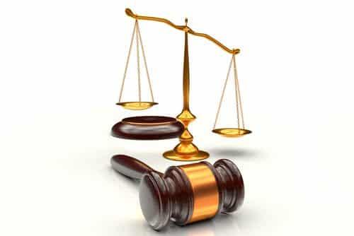 Inscrição de imóvel realizada indevidamente em leilão gera indenização ao proprietário