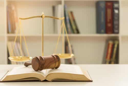 TRF2 nega aposentadoria rural por não cumprimento de exigências previstas em lei