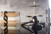 Justiça autoriza retificação de nome e gênero em registro de transexual