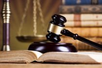 TST entende que limites da Lei de Responsabilidade Fiscal impedem reajuste a empregados da Novacap