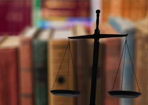 Justiça decide que plano de saúde não está obrigado a custear tratamento médico que não foi contratado