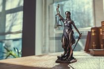 Falência da Laginha: Justiça autoriza conclusão da venda da Mapel