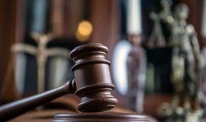 Tribunal vai julgar pedido de uniformização sobre prescrição em revisão de aposentadoria