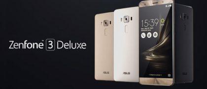 Amazon.com e Asus são condenadas a trocar Zenfone3 Deluxe adquirido nos EUA por terem negado a prestar garantia no Brasil