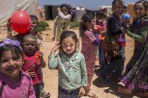 MPF assina protocolo de intenções para defesa dos direitos dos migrantes e refugiados