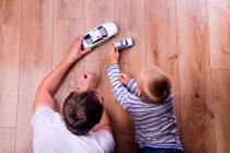 STJ reafirma que reconhecimento espontâneo e vínculo socioafetivo impedem negativa posterior de paternidade